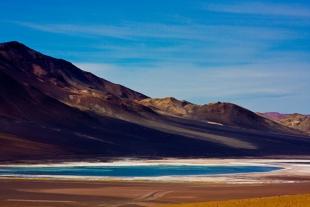 Atacama #18