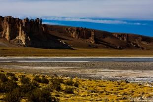 Atacama #23
