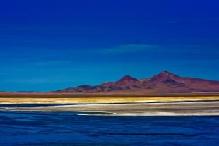 Atacama #35