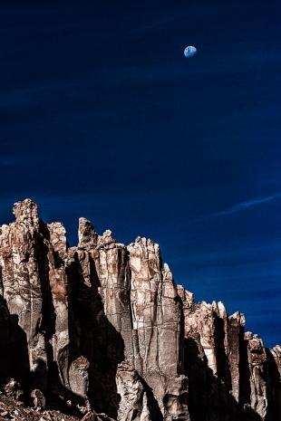 Atacama #33