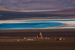 Atacama #37