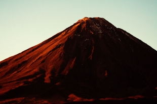 Atacama #41