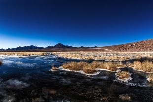 Atacama #100