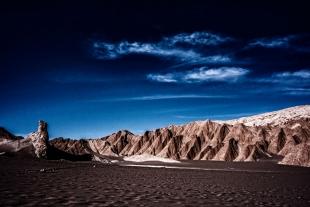 Atacama #51