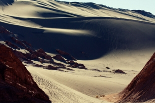 Atacama #52