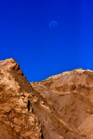 Atacama #53