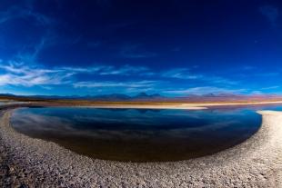 Atacama #55
