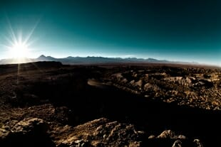 Atacama #57