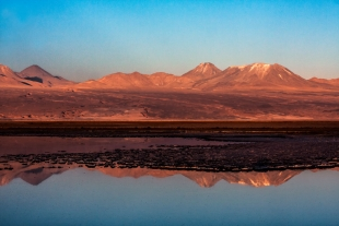 Atacama #59