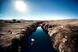 Atacama #60