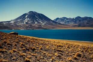 Atacama #62