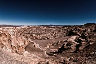 Atacama #72