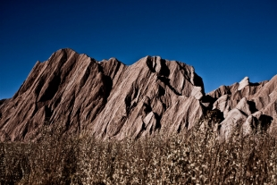 Atacama #82