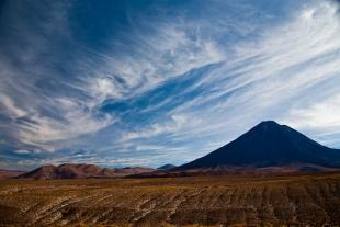 Atacama #87