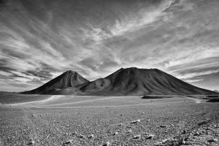 Atacama #88