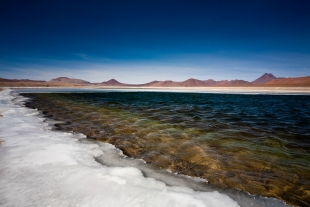 Atacama #89