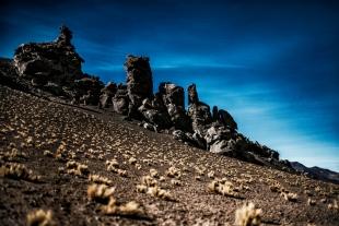 Atacama #90