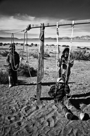 Atacama #91