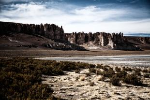 Atacama #93
