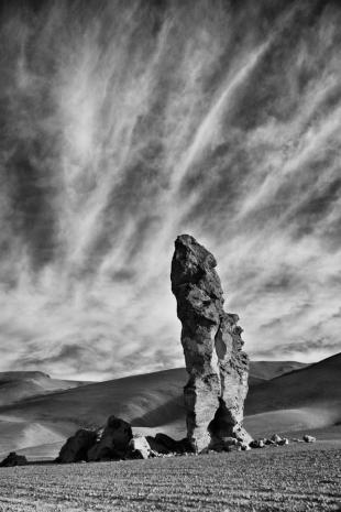Atacama #92