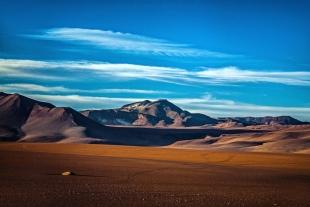 Atacama #96