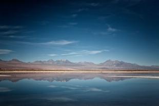 Atacama #102