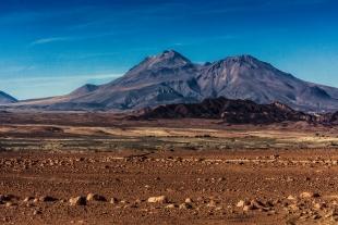 Atacama #105