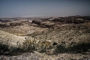 Jordânia #36