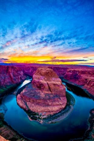 Arizona #120