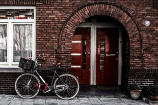 Amsterdam #50