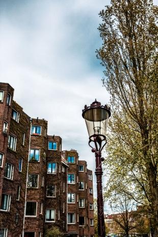 Amsterdam #62