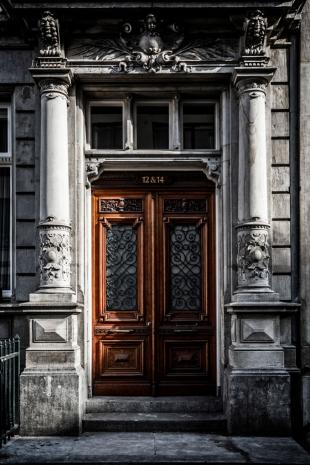 Amsterdam #72