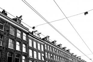 Amsterdam #66