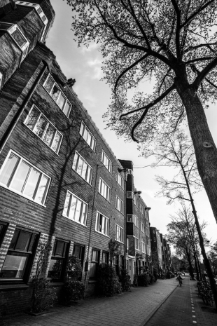 Amsterdam #67