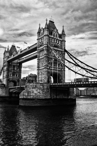London #15
