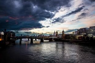 London #20