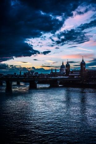 London #10