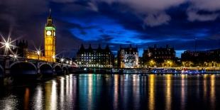London #21