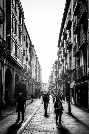 Espanha #4