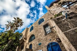 Israel #131