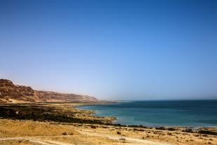 Israel #151