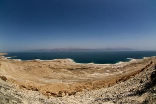 Israel #167