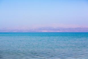 Israel #161