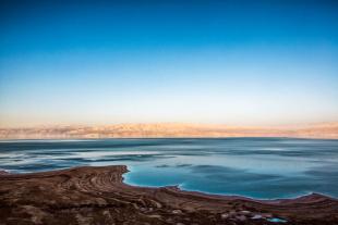 Israel #169