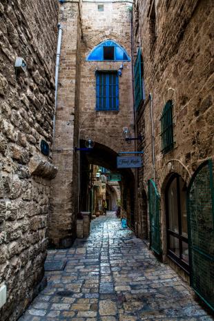Israel #194