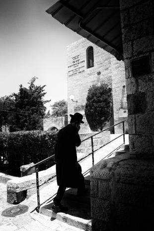 Israel #172