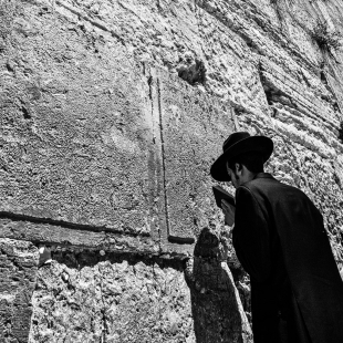 Israel #178