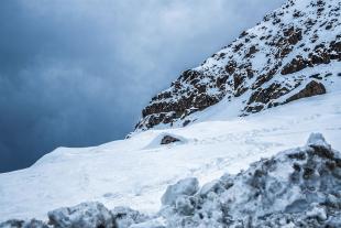 Vale Nevado #27