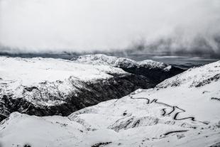 Vale Nevado #28