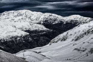 Vale Nevado #25
